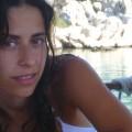 Elisa Finocchiaro