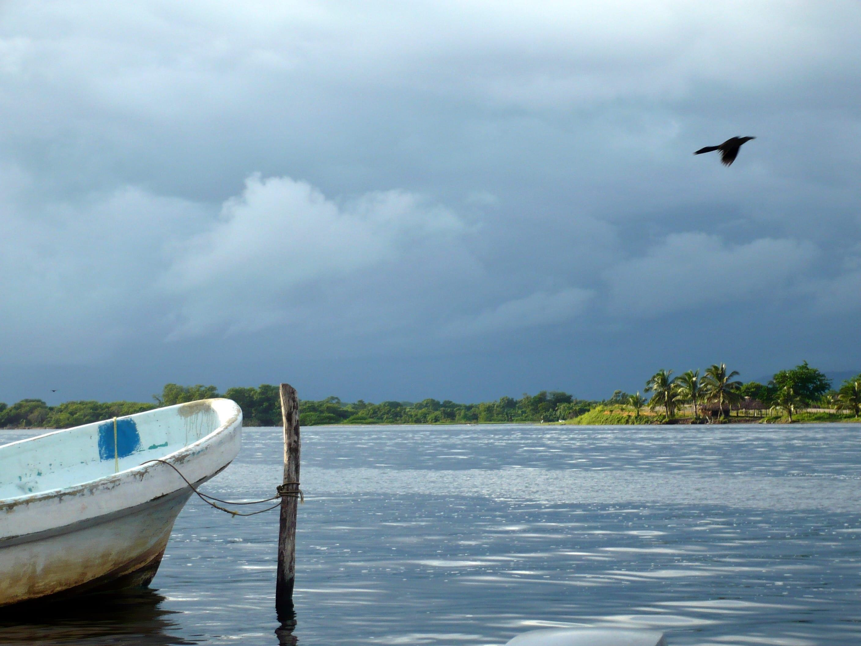 Viaggio alla scoperta di Guatemala, Messico, Belize (3 parte)