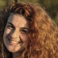 Monica Nicoliello