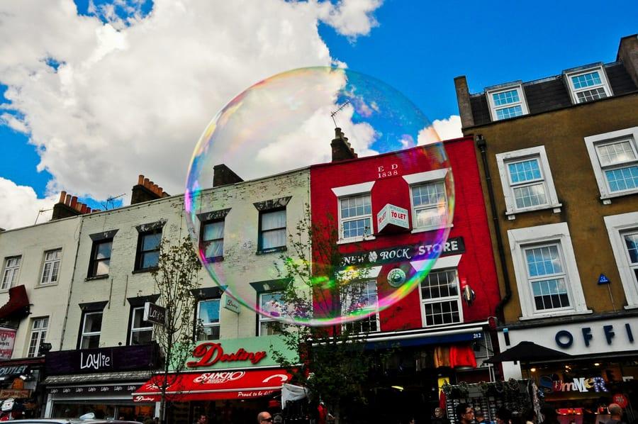 London Calling: Tour Musicale di Londra