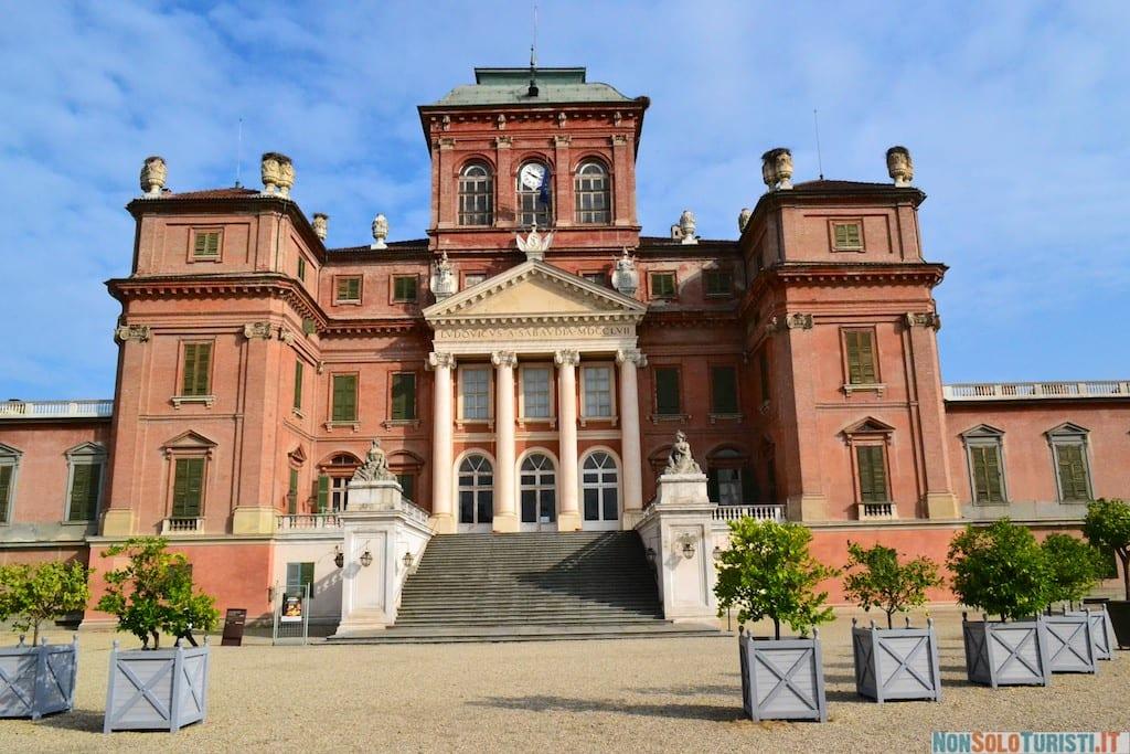 Piemonte reale i luoghi di villeggiatura e devozione dei for Nuova architettura in inghilterra