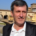 Maurizio Tocchioni
