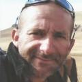 Roberto Regini