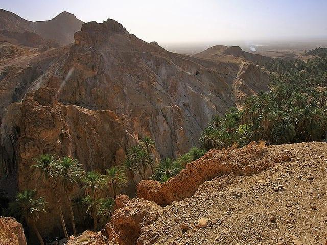 Viaggio in Tunisia: il fascino del deserto e di una cultura millenaria (terza parte)