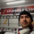 Luca Benericetti