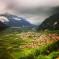 Rovereto: natura, arte e cultura nella provincia di Trento