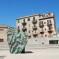 Viaggiare in Sicilia senza rendersi complici della mafia