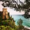 Pesto e chinotto: i sapori della tradizione ligure sulla Riviera di Ponente