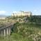 Due escursioni alle porte di Spoleto fra natura, storia e sacralità