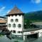 Alla scoperta dei segreti della birra in Alto Adige