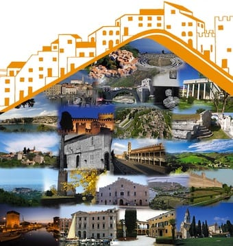 Un viaggio all'insegna del turismo sostenibile intorno al Mar Adriatico