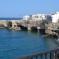 Social Media Reality: in Puglia con Radio Deejay e Venere