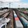 Le Storie Invisibili della Transiberiana: alla ricerca di un treno