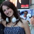 Emanuela Maisano
