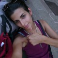 Giorgia Fagà