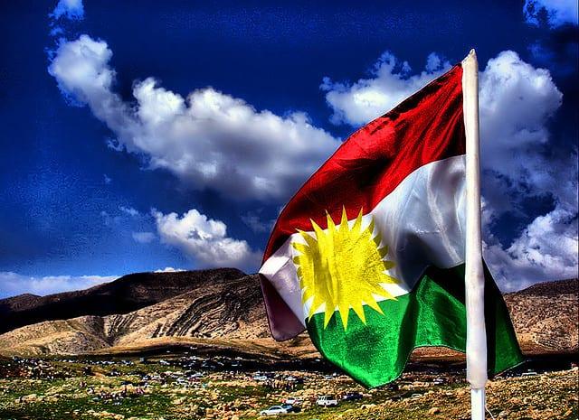La cultura curdo-ebraica nello stato di Israele
