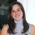 Claudia Arici