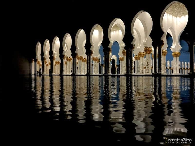 Tappeti Arabi Wikipedia: Città car ecco i luoghi più ...