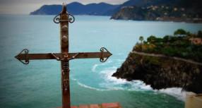 Viaggi in buttiggia: sapore di Liguria nei versi di un poeta dialettale