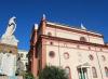 Non c'è solo fango in Liguria: parla l'assessore al Turismo di Cogoleto