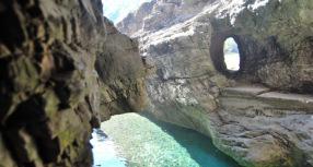 Le Terre del Piave #2: mangiare, dormire e sognare in provincia di Belluno