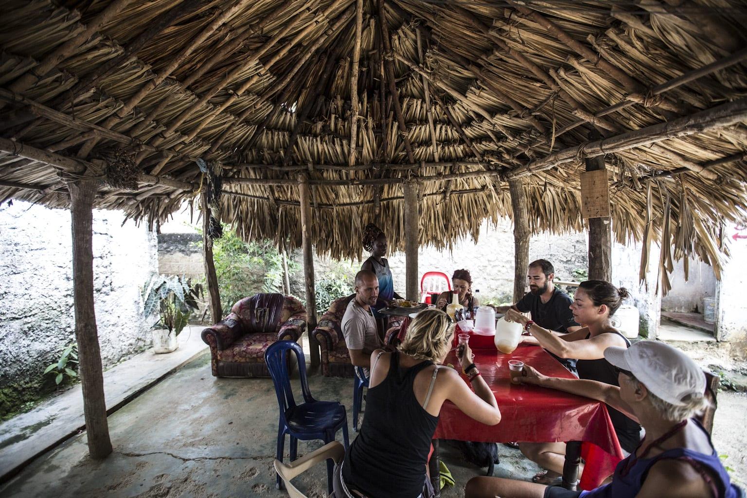 7 mila miglia intorno al mondo #16: si riparte dalla Colombia