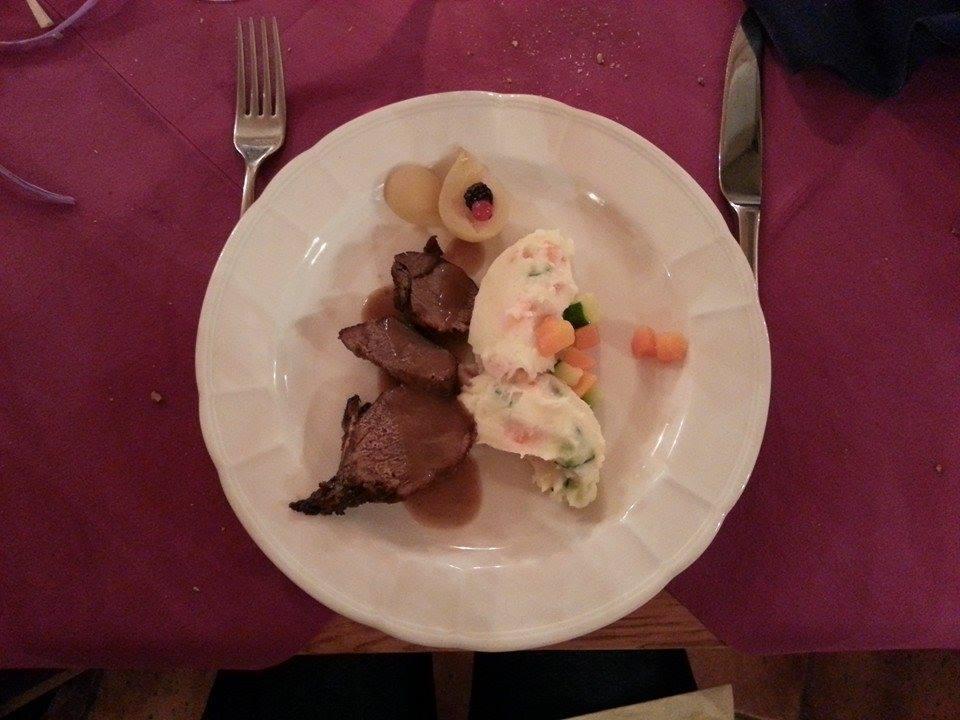 Dolomiti bellunesi: sapori e ricette della Val di Zoldo
