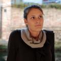Clarissa Silvestrin