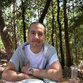 Stefano Bendandi