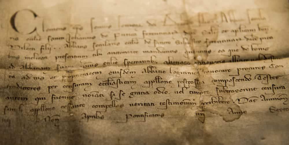 Viaggio alla scoperta di Amaseno (Lazio), il borgo e la sua storia