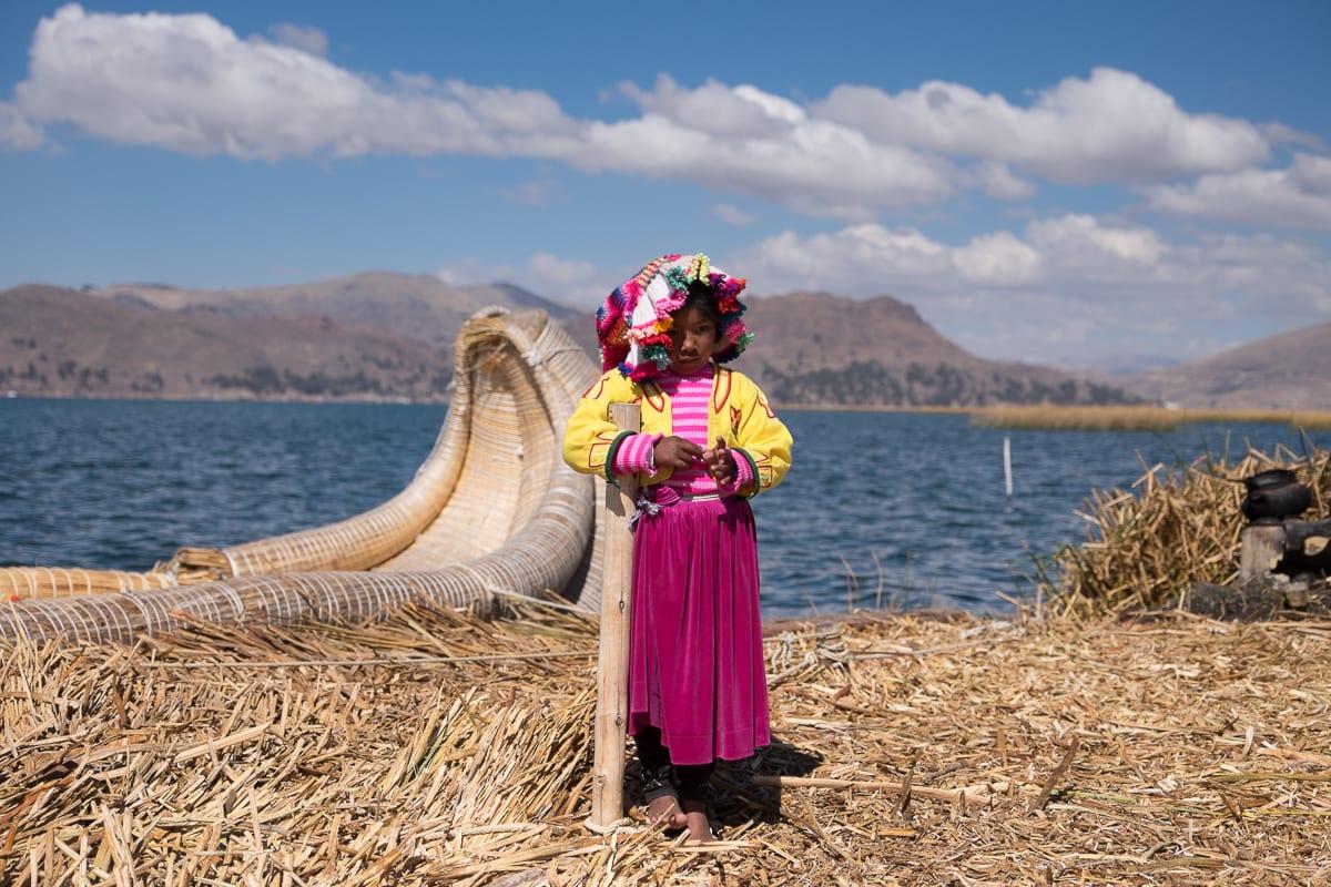 Consigli di viaggio Perù e Bolivia: la mia classifica personale su cosa fare e vedere