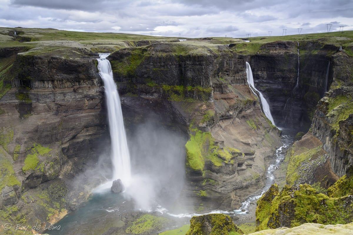 Islanda: viaggio in solitaria nella terra del ghiaccio e del fuoco