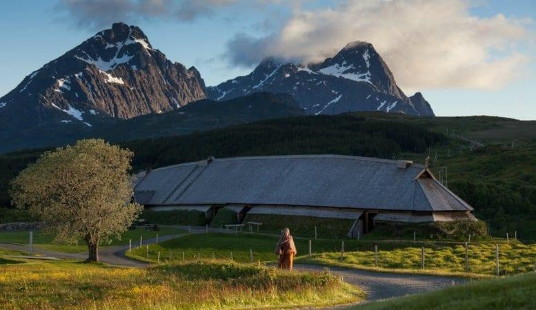 Viaggio alla scoperta dei Vichinghi in Norvegia