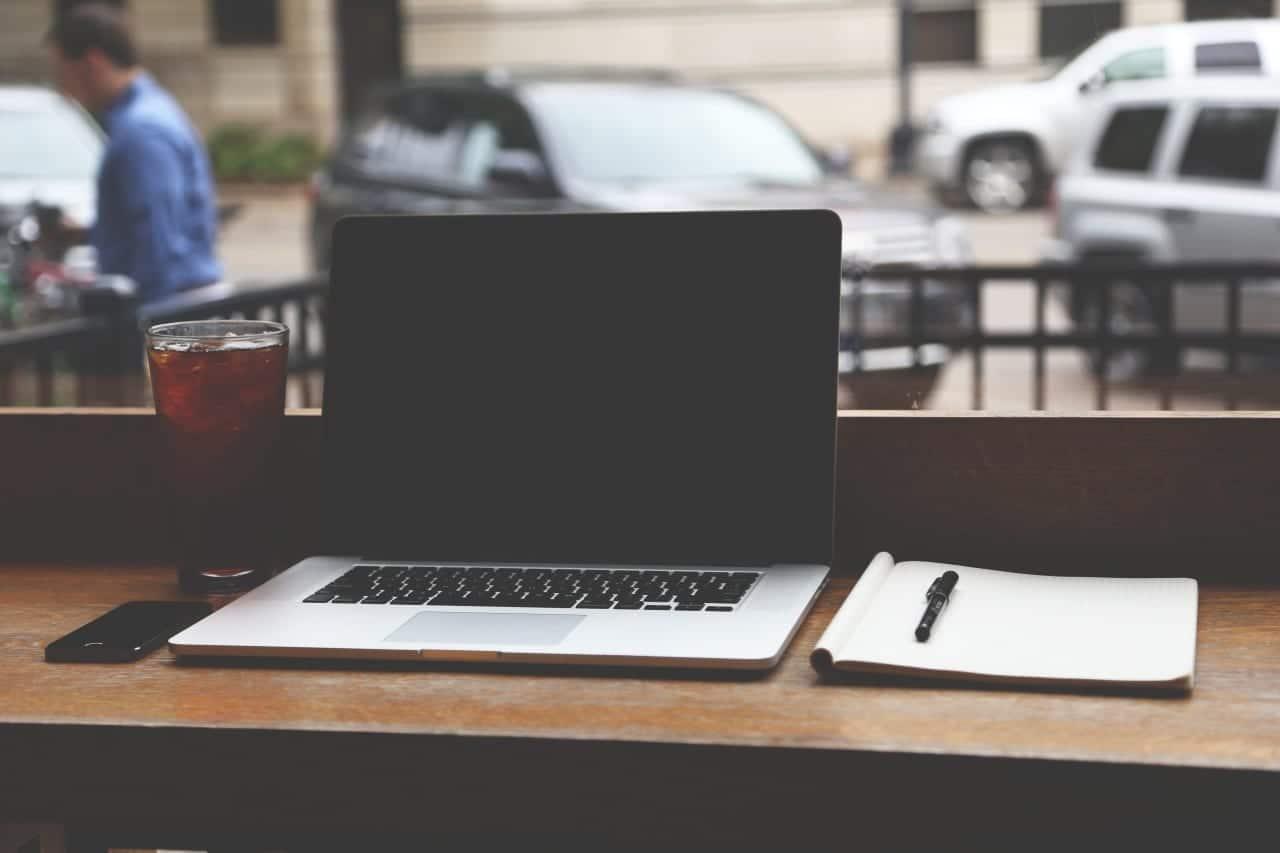 Come creare contenuti per il blog attraverso lo Storytelling