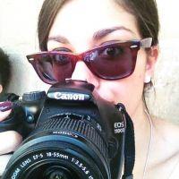 serena_rizzo
