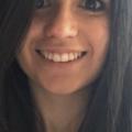 Carlotta Tetoldini