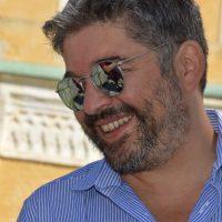 Carlo Zanoletti